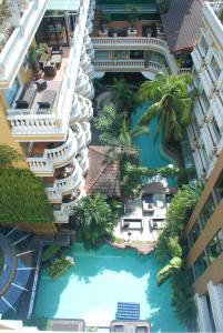 ABC Hotel, Hotely  Angeles - big - 40