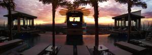 ABC Hotel, Hotely  Angeles - big - 82