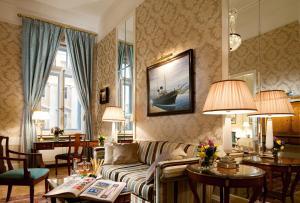 Belmond Grand Hotel Europe (32 of 43)