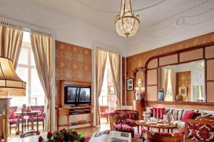 Belmond Grand Hotel Europe (26 of 43)
