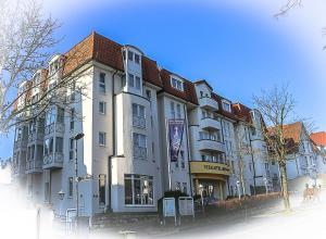 Vitalotel Roonhof - Bad Salzuflen
