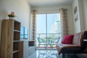 obrázek - Trio Gems Condominium by Mr. Butler