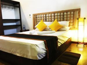 Hotel Gala Addara - Dambulla