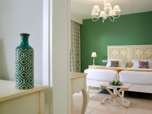 Anemos Luxury Grand Resort (4 of 104)