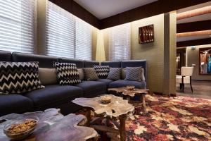 Hotel Lajta Park, Hotely  Mosonmagyaróvár - big - 48