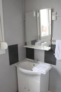 obrázek - Hôtel De Normandie