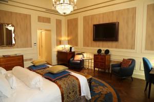 Belmond Grand Hotel Europe (30 of 130)