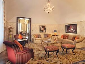 Belmond Grand Hotel Europe (29 of 130)