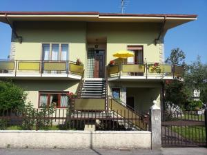 Villa Katy - AbcAlberghi.com
