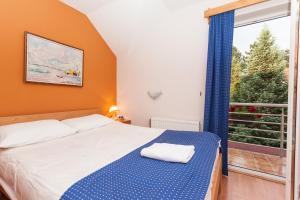 Guesthouse Dabić, Affittacamere  Zlatibor - big - 138
