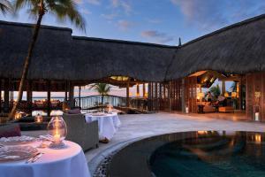 Royal Palm Beachcomber Luxury (30 of 133)