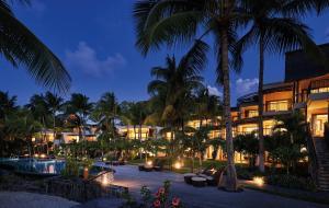 Royal Palm Beachcomber Luxury (38 of 59)