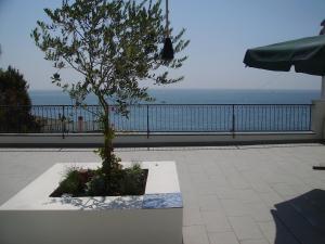 Amalfi Coast Emotions - AbcAlberghi.com