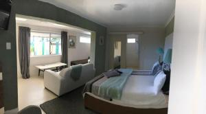 Elgin Valley Inn, Penziony  Grabouw - big - 31