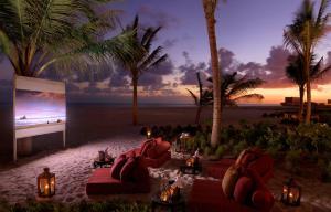 Al Baleed Resort Salalah by Anantara (3 of 122)