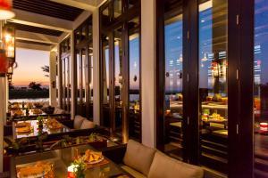 Al Baleed Resort Salalah by Anantara (12 of 122)