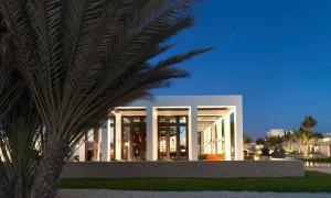 Al Baleed Resort Salalah by Anantara (9 of 122)