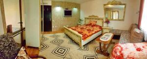 Villa Jadran Apartments, Apartmány  Bar - big - 10