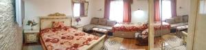 Villa Jadran Apartments, Apartmány  Bar - big - 63