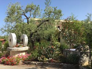 Villa le Macine - AbcAlberghi.com