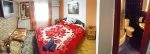 Villa Jadran Apartments, Apartmány  Bar - big - 79