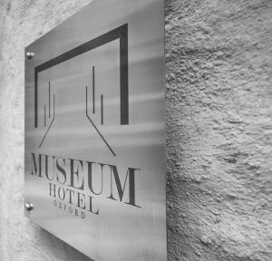 Museum Hotel (19 of 54)