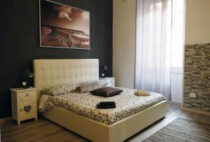 T.T house - AbcAlberghi.com
