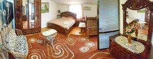 Villa Jadran Apartments, Apartmány  Bar - big - 84