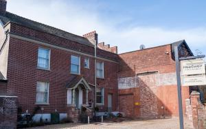Headweir Mill House (35 of 91)