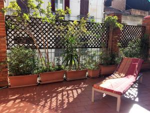 La Casa del Nespolo - AbcAlberghi.com