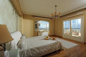Villa Iris Luxury House, Ville  Malia - big - 21