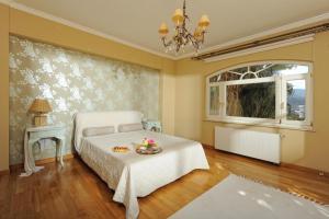 Villa Iris Luxury House, Ville  Malia - big - 20