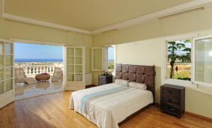 Villa Iris Luxury House, Ville  Malia - big - 17