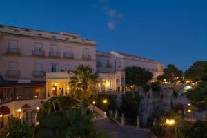Grand Hotel Villa Politi - AbcAlberghi.com