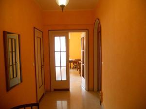 Appartamento Brignole - AbcAlberghi.com