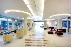 Art Hotel Navigli - Milan