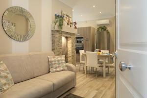 Appartamento Sara - AbcAlberghi.com