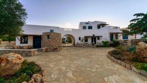 Hostales Baratos - Coral Apartments