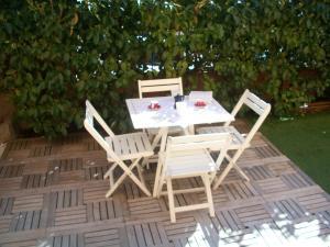Appartamento La Marina - AbcAlberghi.com