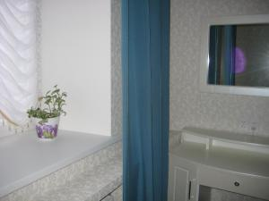 Bosco - Accommodation - Saint Petersburg