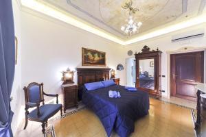 Central Domus Roma - abcRoma.com
