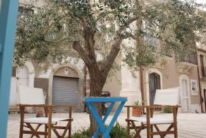 Babeya Apartment - AbcAlberghi.com