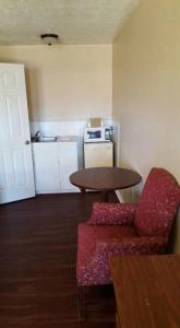 Park N Stay Inn, Hotely  Johnson City - big - 18