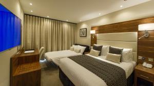 The Devon Hotel (29 of 58)