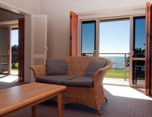 Copthorne Hotel & Resort Bay of Islands (12 of 83)