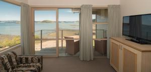 Copthorne Hotel & Resort Bay of Islands (37 of 83)