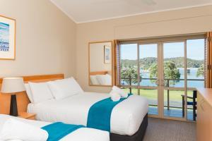 Copthorne Hotel & Resort Bay of Islands (35 of 83)