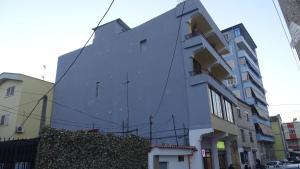 Central Apartments Shoshi, Ferienwohnungen  Tirana - big - 124