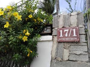 The House 17/1