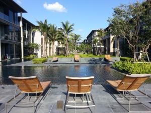 Phuket Property inc. - Khok Kloi